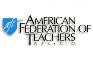 American Federation of Teachers Dumps Wells Fargo Promotion Over Bank's NRA Ties