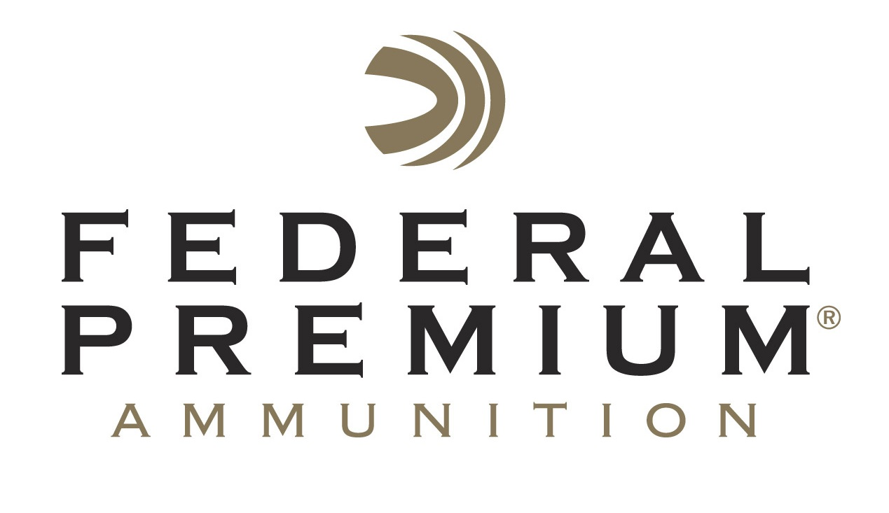 FBI Awards Contract for up to $19 Million of Specifically Designed Federal Premium Training Ammunition