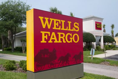 American Federation of Teachers Dumps Wells Fargo Promotion Over