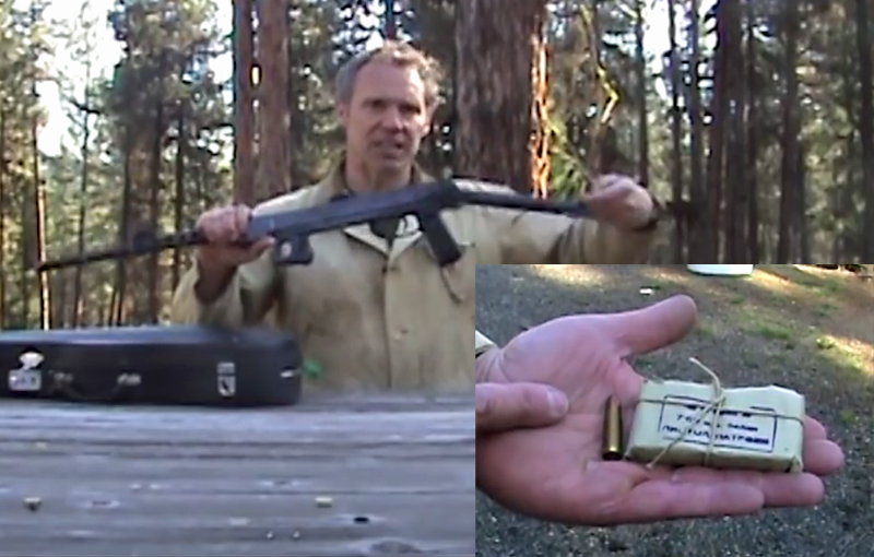 When is Ammo Too Old?