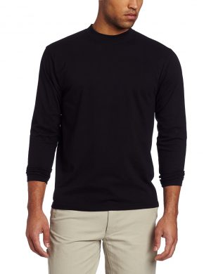 exofficio-mens-bugsaway-chasr-crew-long-sleeve