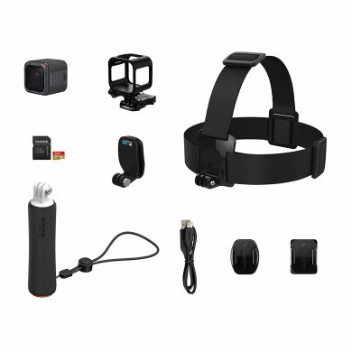 gopro-hero5-session-action-camera-bundle-with-bonus-head-strap