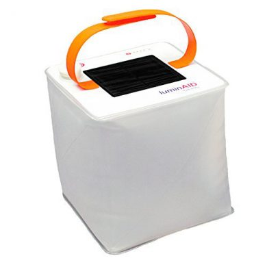 luminaid-packlite-max-2-in-1-phone-charger