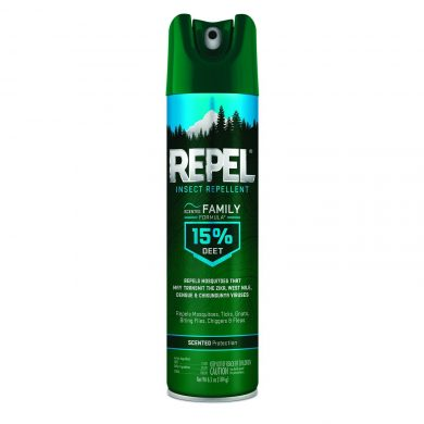 repel-15-percent-deet-scented-family-formula-aerosol-spray