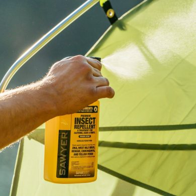 sawyer-products-sp649-premium-permethrin-clothing-insect-repellent-trigger-spray