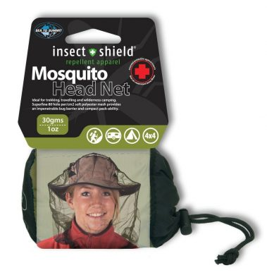 sea-to-summit-mosquito-head-net-with-insect-shield