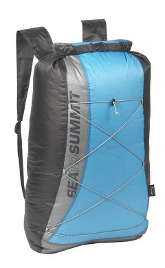 sea-to-summit-ultra-sil-dry-day-pack-sky-blue-22-liter