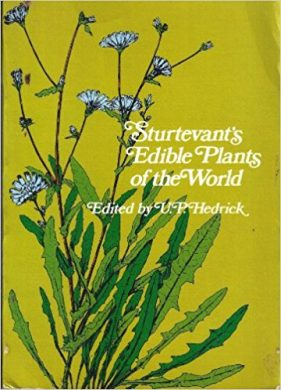 sturtevants-edible-plants-of-the-world