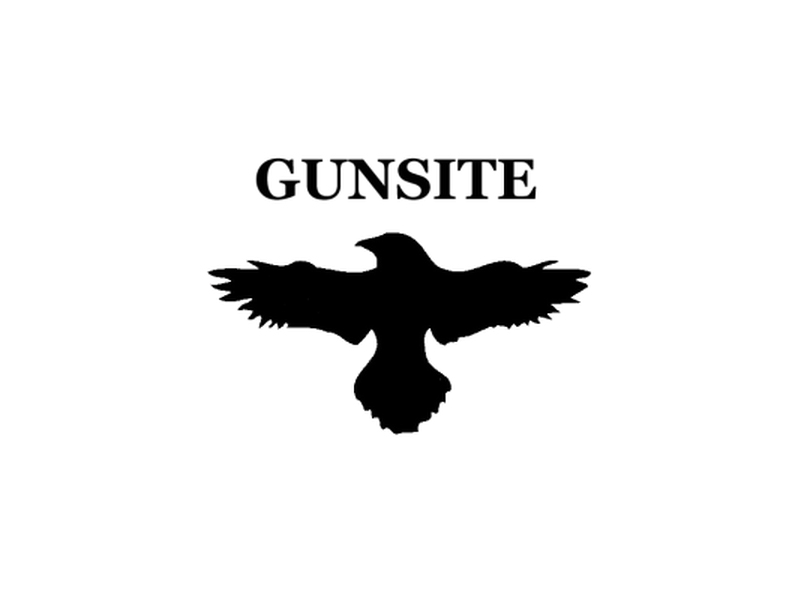Intuit Reverses Gunsite Academy Credit Card Charges