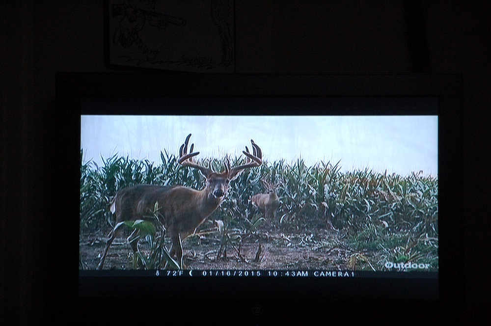 Outdoor Hunting TV Shows Unrealistic?