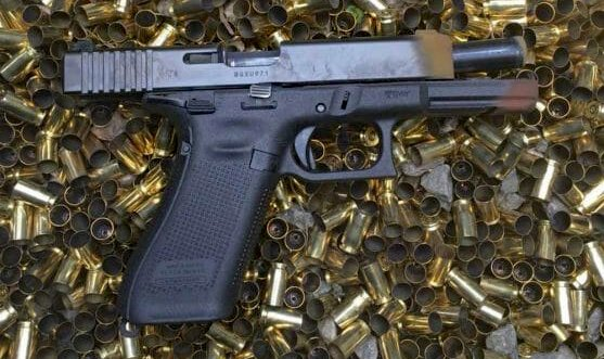 Opinion: Do We Owe Glock a Debt of Gratitude?