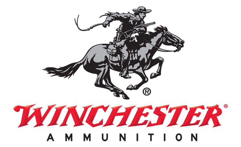Release: Winchester Ammunition Awarded U.S. Army Order