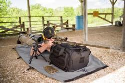 Browning Expands X-Bolt Line Up