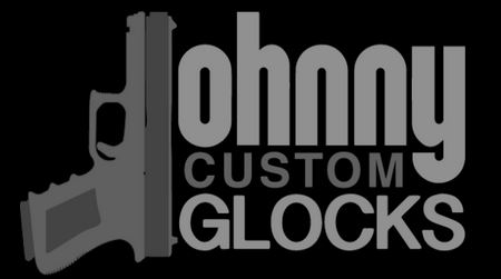 Johnny Glocks Custom Triggers Update