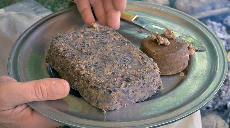 Is Pemmican the Ultimate Survival Food?