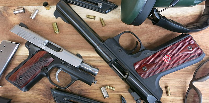 Permitless Carry is a Renewed Priority for South Dakota