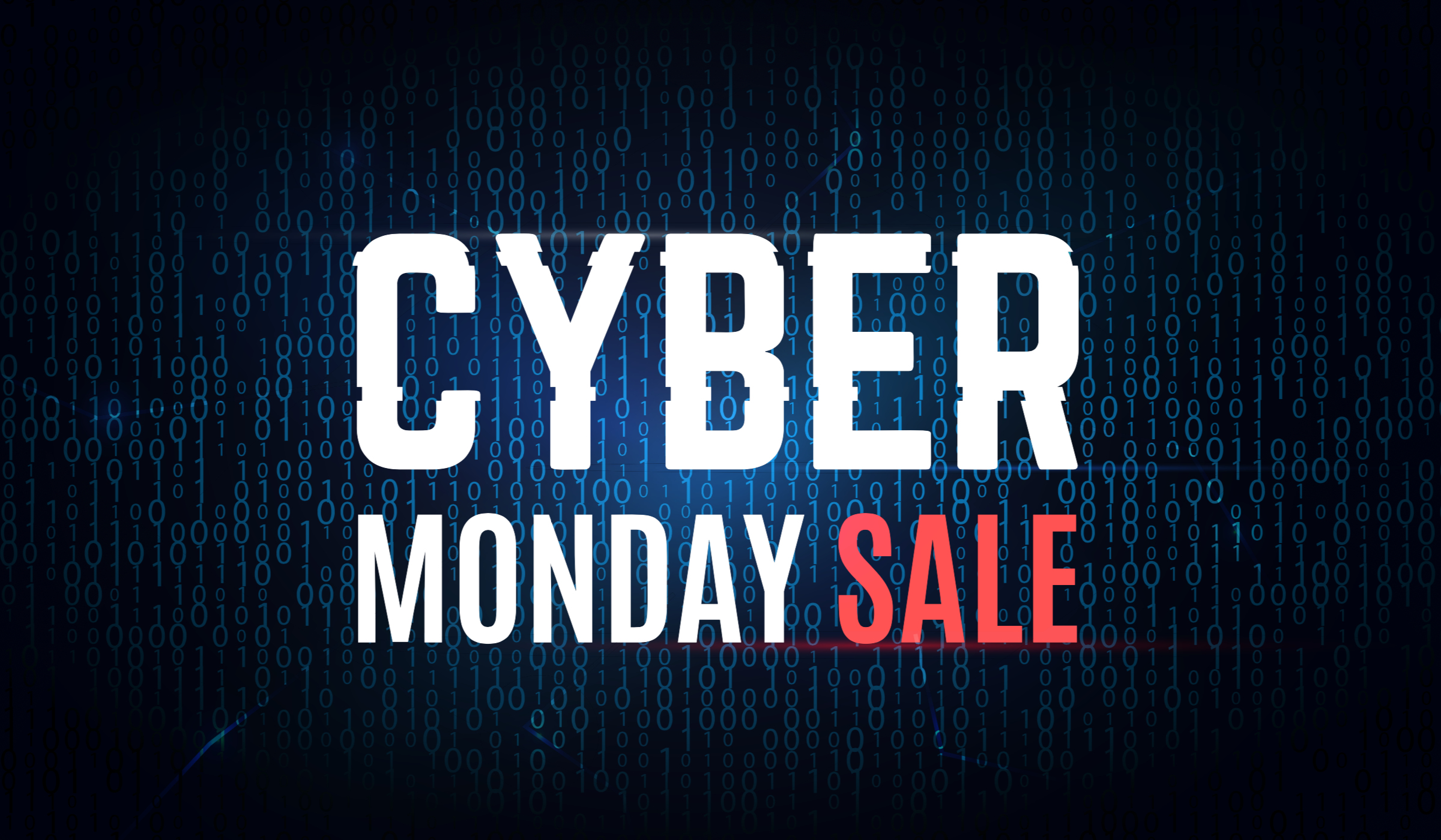 Some of the Top Cyber Monday Deals For Outdoorsmen