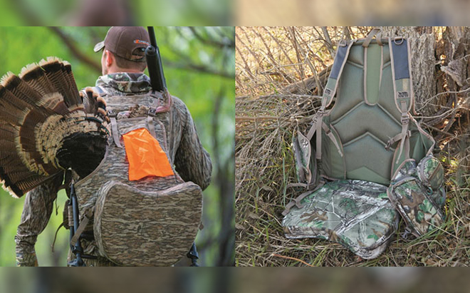Sportsman's Guide is Cutting Deals on All Your Turkey Hunt Supplies