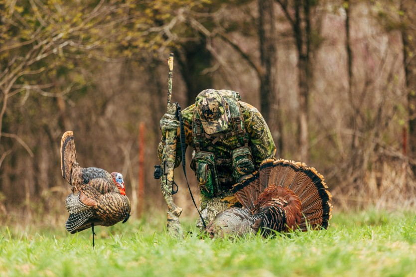 Top 10 Guns for Turkey Hunting (5th – 1st Place)