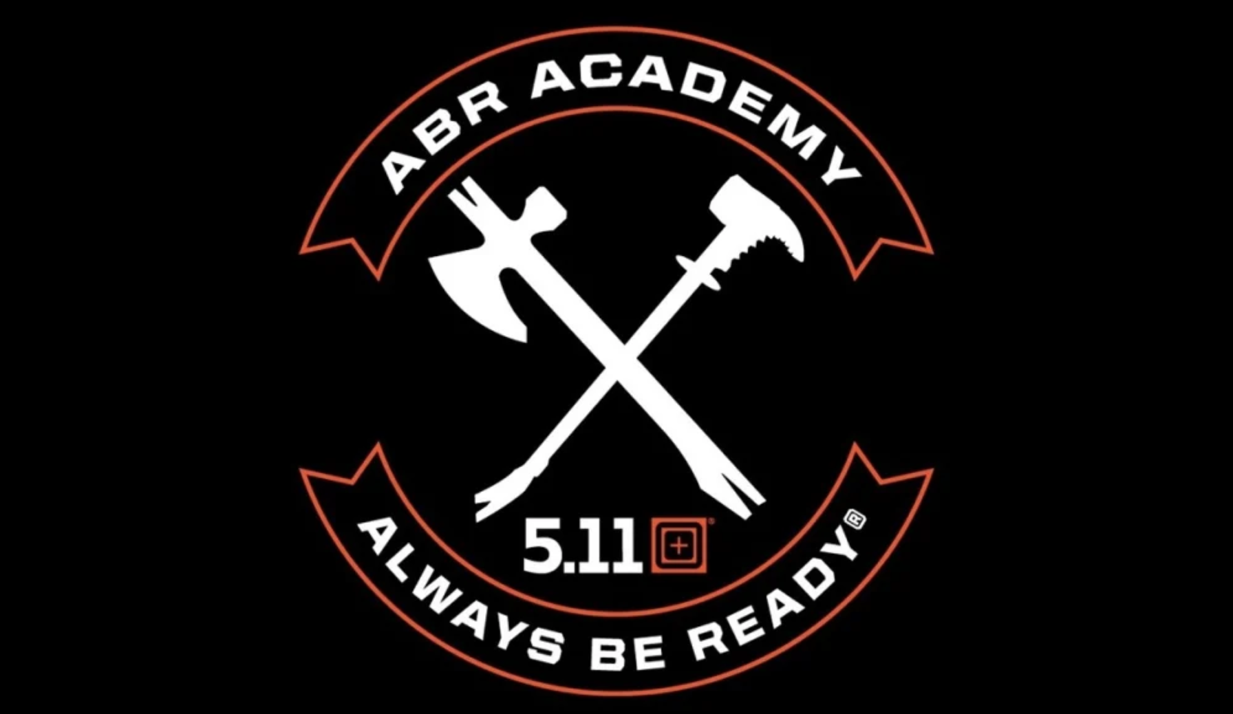 5.11 Launches '5.11 ABR Academy' at Company-Owned Retail Stores