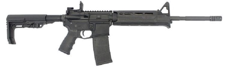 The Stag AR Minimalist is a Best Buy