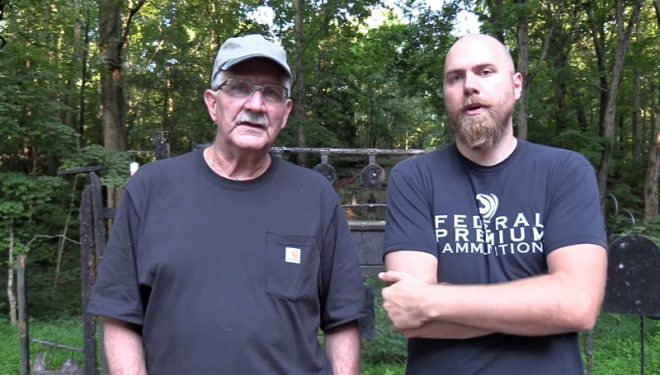 Hickok45 Cuts Ties with NRA - ...