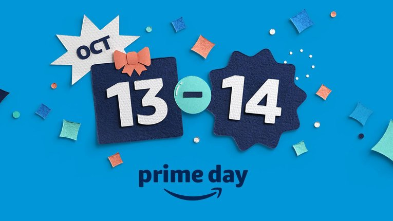 Prime Day 2020 Deals for the Outdoors