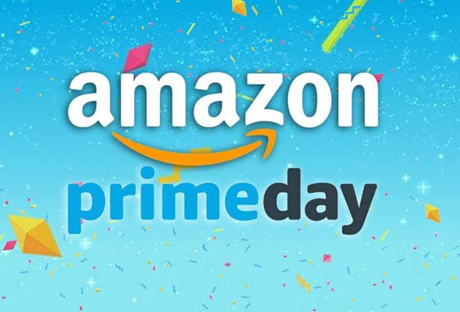 2020 Amazon Prime Day Deals for American Outdoor Enthusiasts