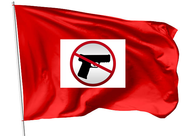 Here's How to Stop Red Flag Laws