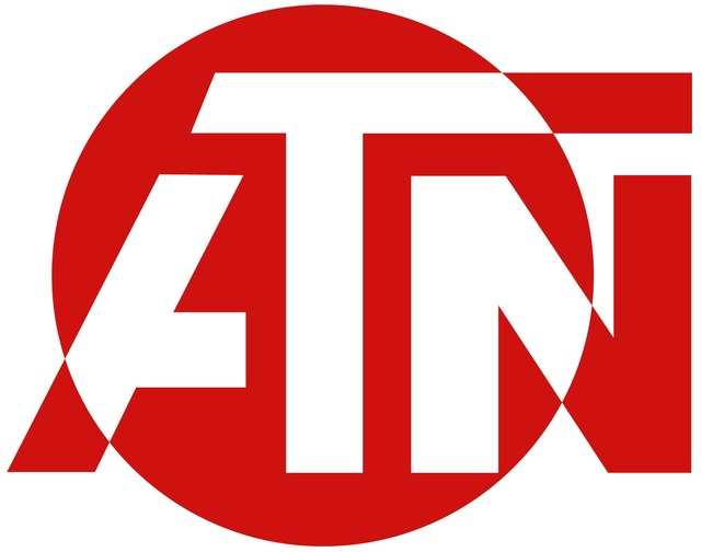 ATN Official Statement on Recent Forbes Article