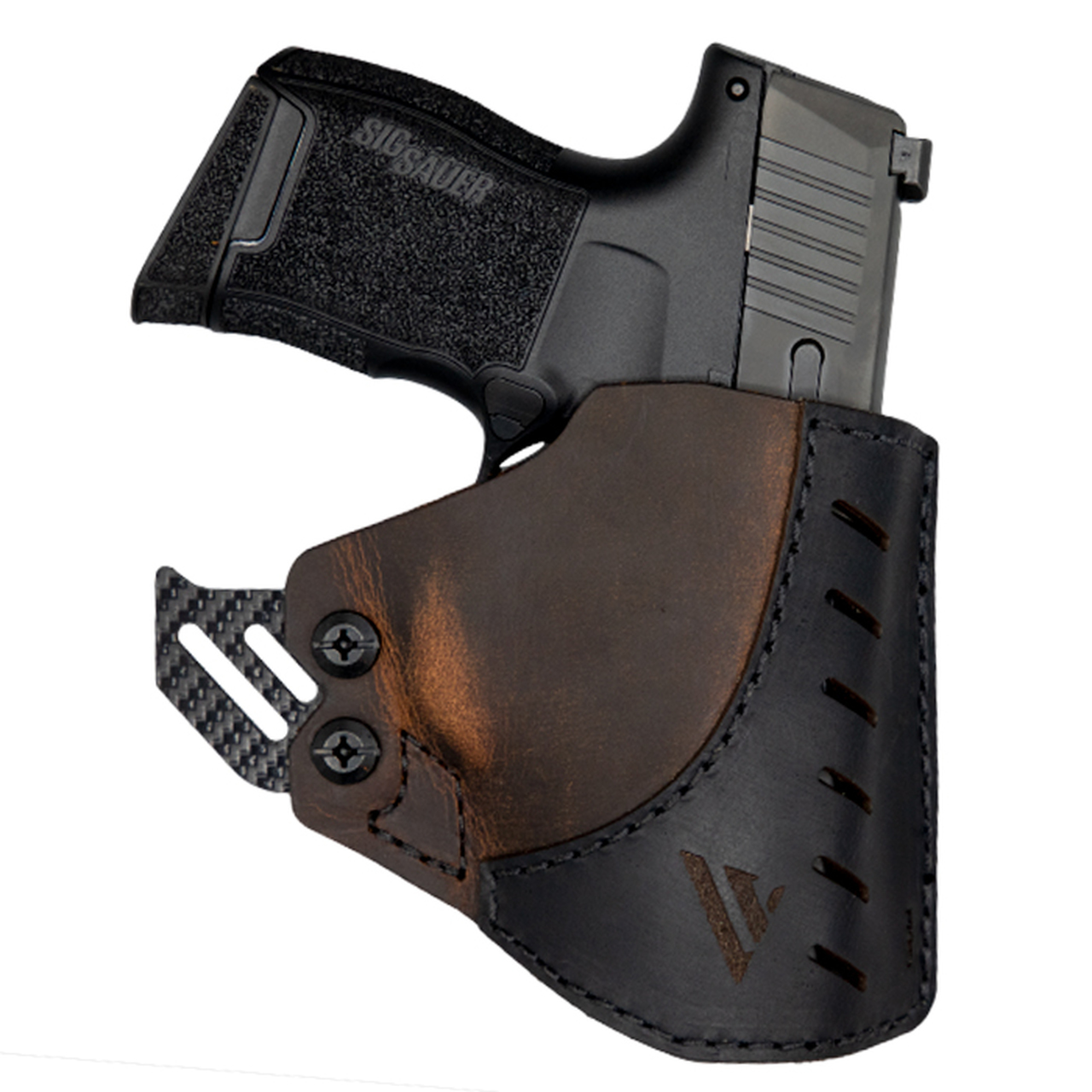 Are Pocket Holsters a Good Idea?