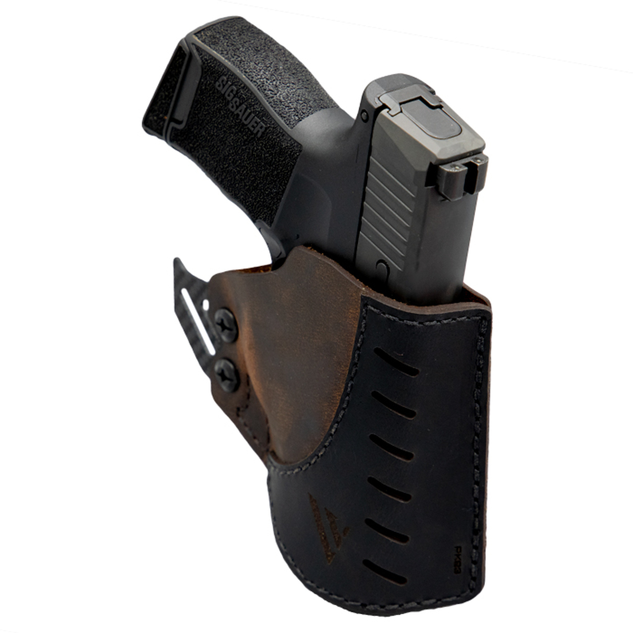Versacarry Adjustable Pocket Holster (Image: Versacarry)