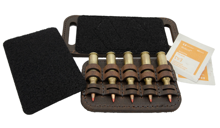 Versacarry Ammo Caddy (Image: Versacarry)