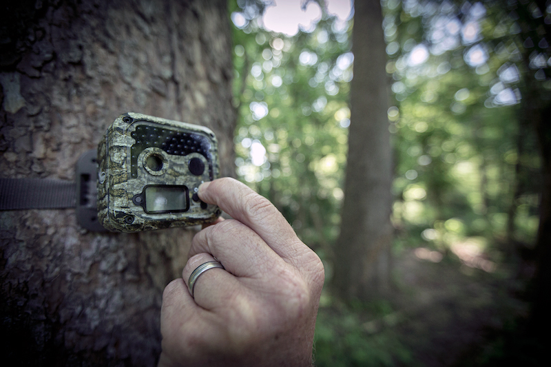 Two New Micro Cam Game Cameras from Wildgame Innovations