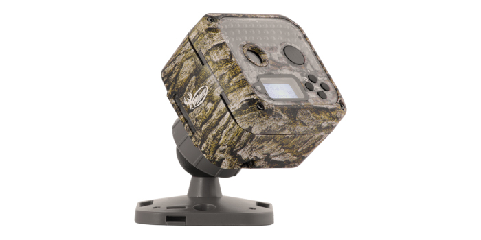 Shadow Micro Cam Game Camera by Wildgame Innovations (Image: Wildgame Innovations)