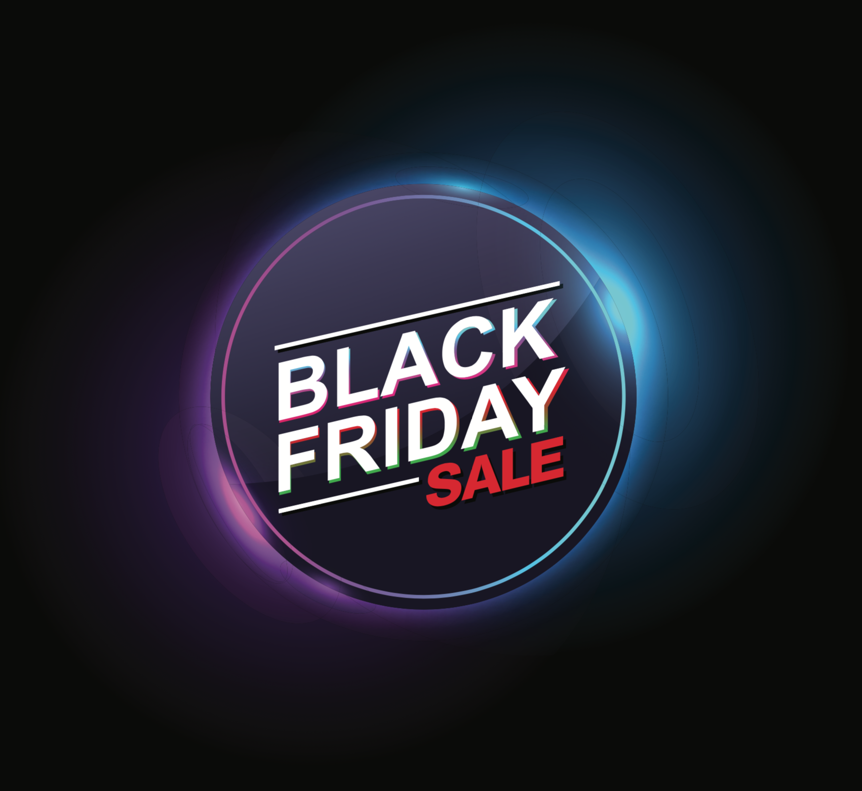Black Friday: How To Not Get Tricked By A 'Good Deal'