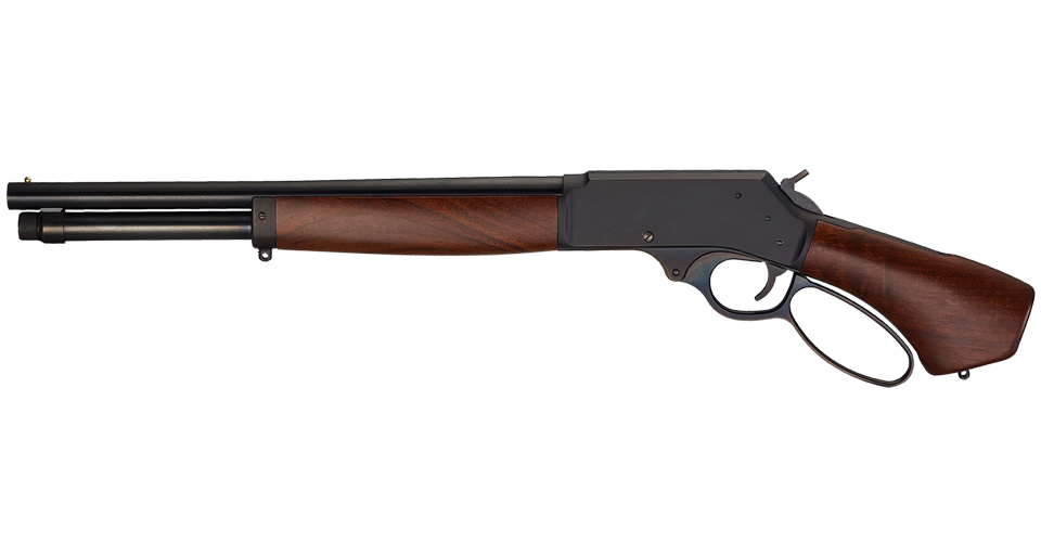 Henry Axe Model H018AH-410 (Image © Henry Repeating Arms)