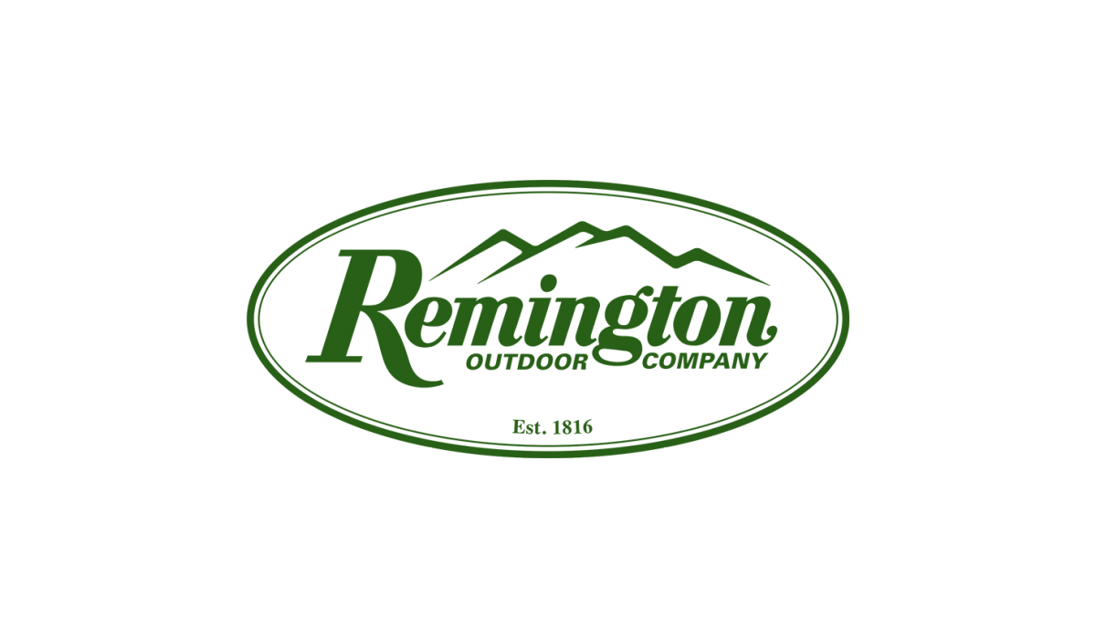 Remington Files for Chapter 11 Bankruptcy & Protections… AGAIN…