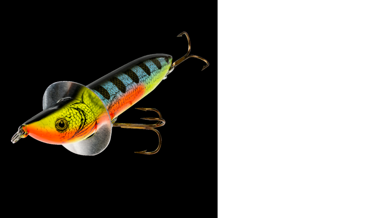 New Heddon and Strike King Lures for 2020