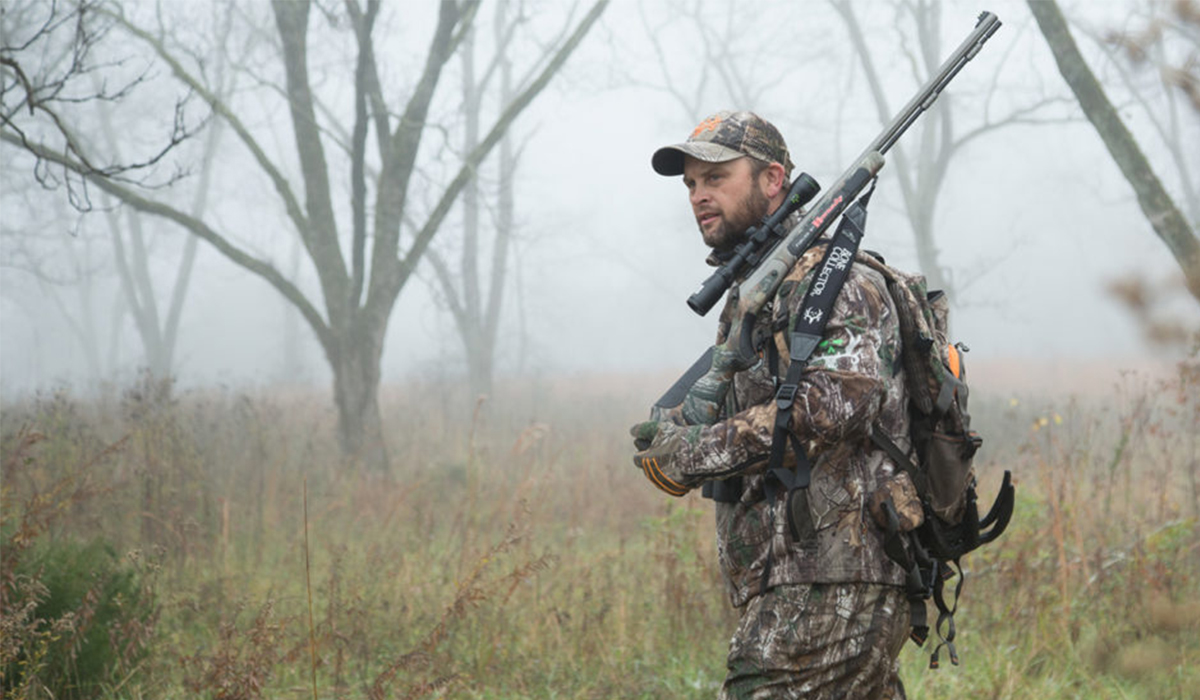 Five Diseases That Can Ruin Your Hunting Season
