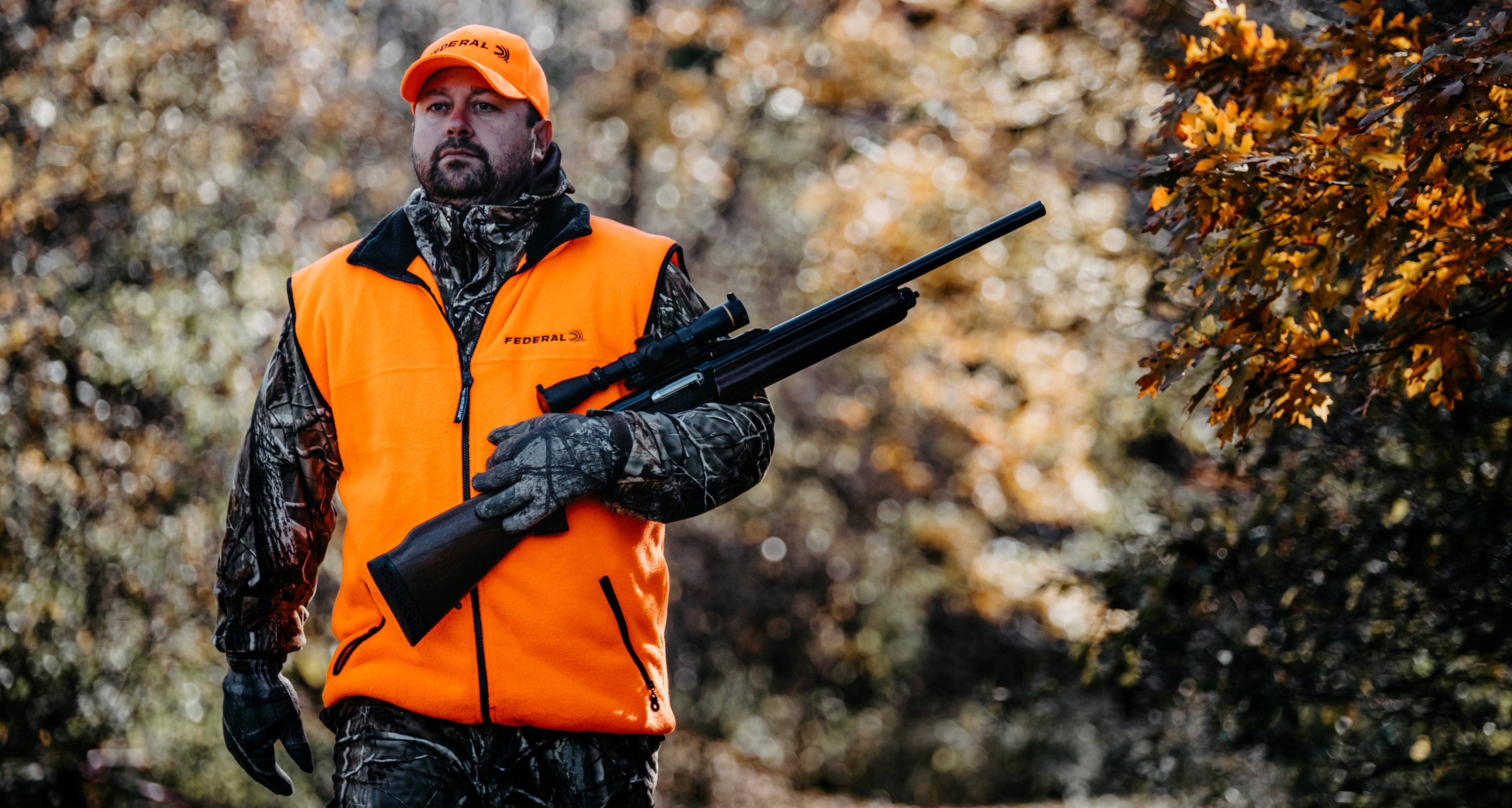 5 Tasks for Fall Deer Camp for Another Successful Hunt