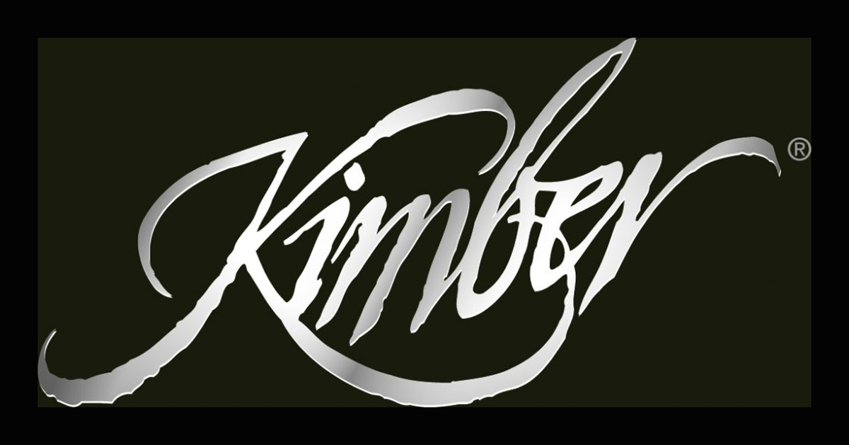 Kimber's HQ Moves to Alabama from NY & is 'Hiring  Aggressively'