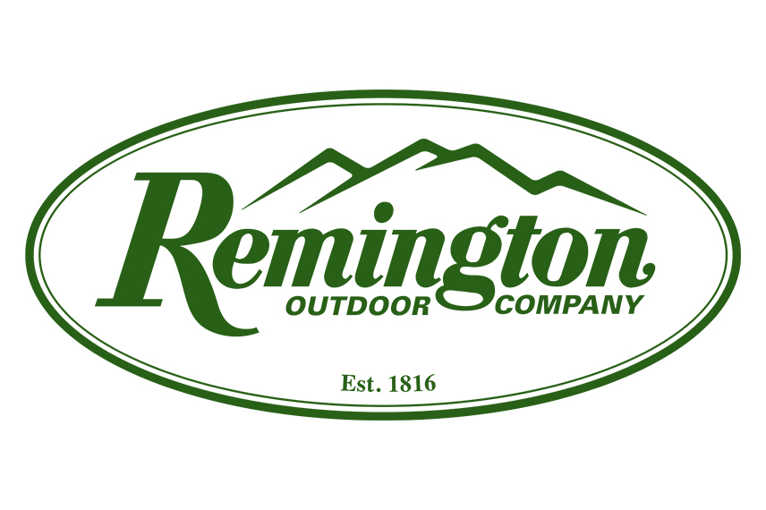 What Happened to Remington?