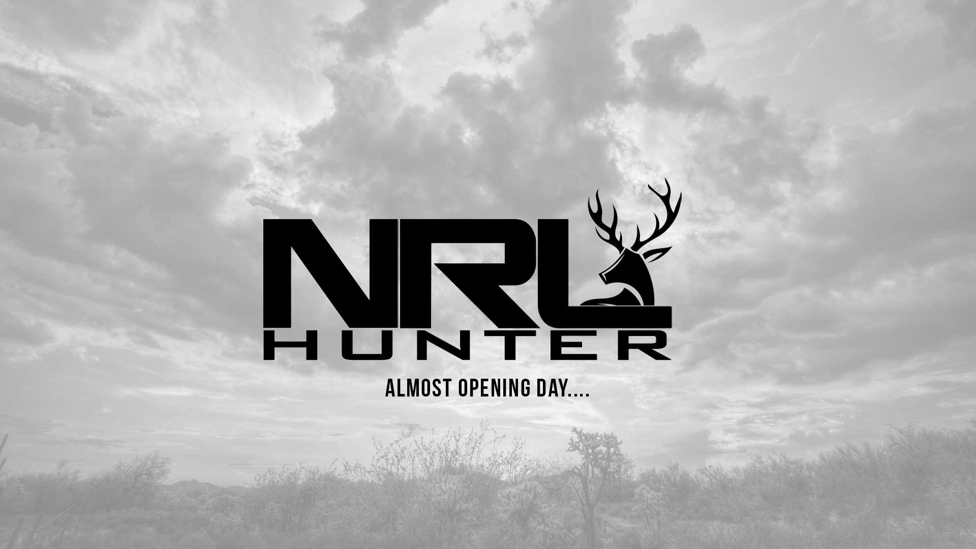 National Rifle League Debuts New 2021 Precision Rifle Series: NRL Hunter