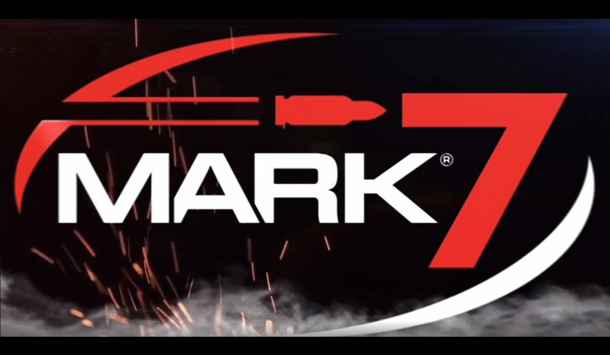 Ammo Reloading Dreams Can Come True with Mark 7 Products