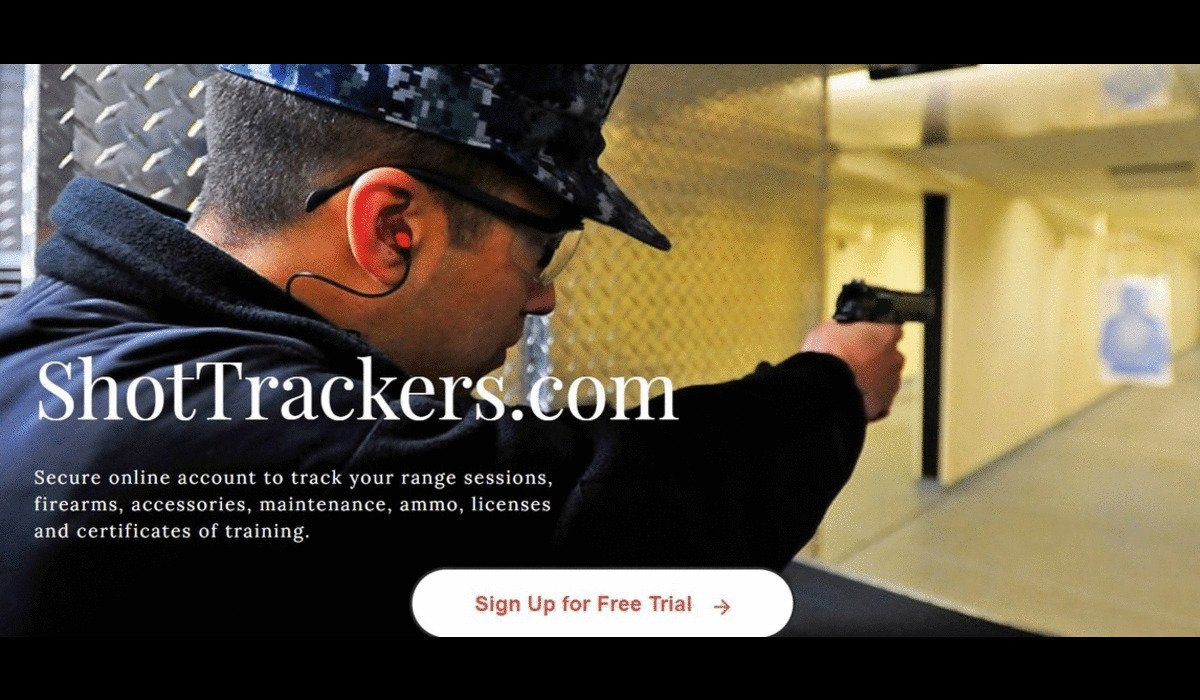 ShotTrackers: The Solution for Your Last-Minute Gift Dilemma