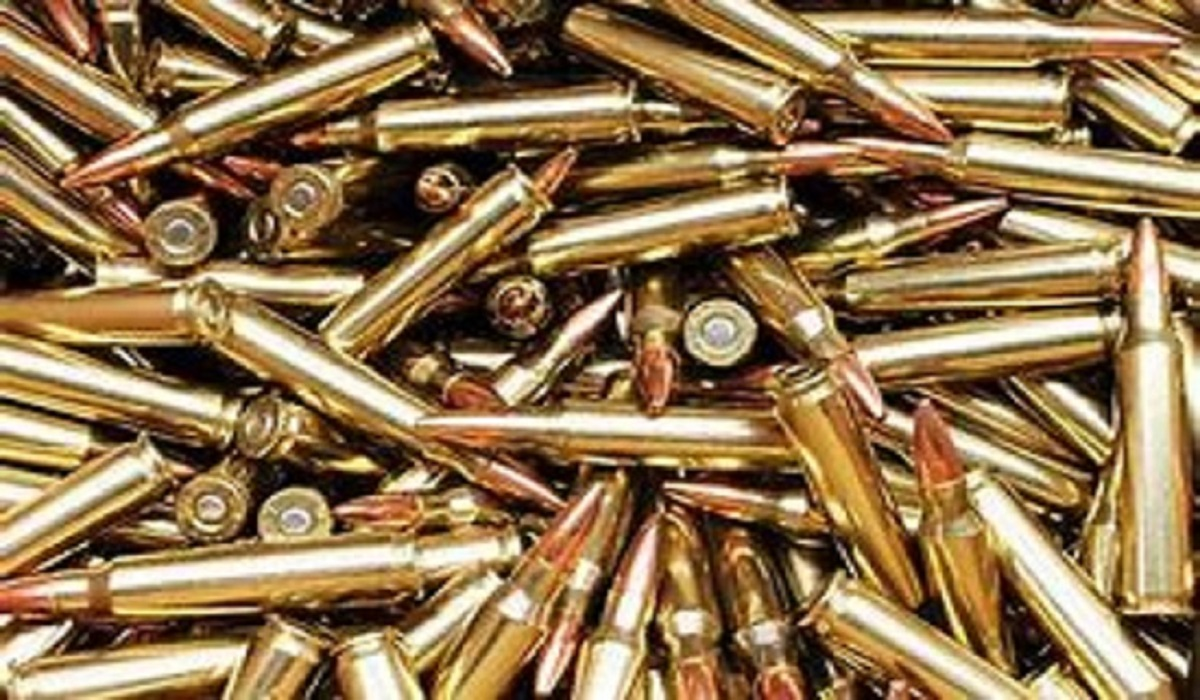 Can You Trust Remanufactured Ammo?