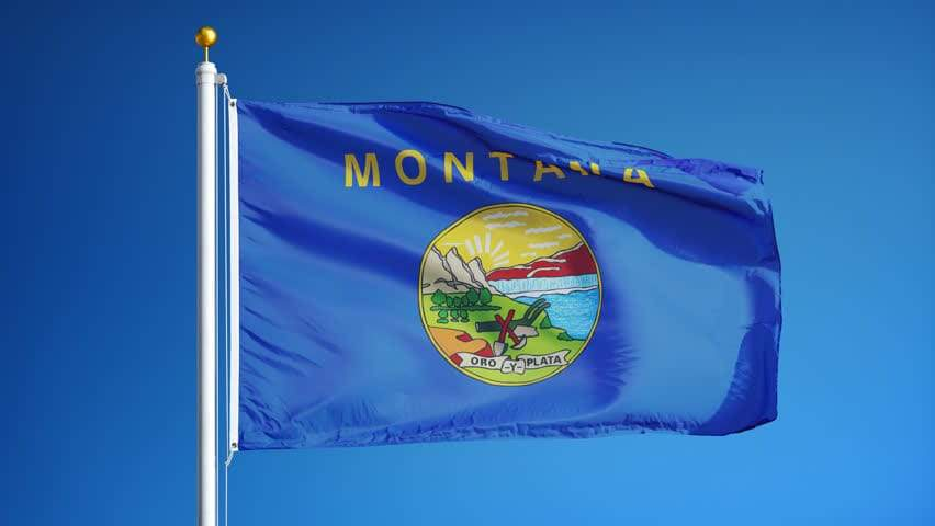 Montana Passes Constitutional Carry Bill into Law!