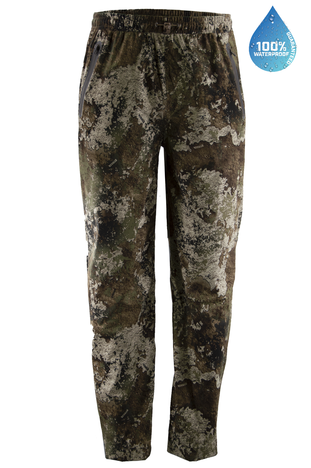 True Timber Turkey Woods Hunting Apparel New for 2021
