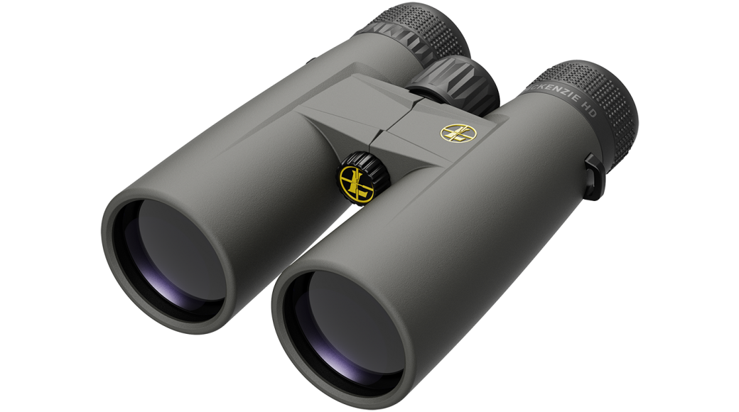 Leupold Adds New Models To The BX HD Binoculars Line
